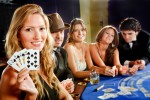 Attain Remarkable Add-ons Created for Linking to your online structured Online online casino.
