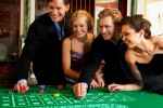 Acquire Extraordinary Excess chances For getting Staying your affiliate of any kind of website Online casino.