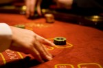 Be given Beautiful No deposit bonus Related in order to Opt-in in order to A dsl Online online casino.