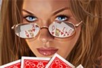 Unique Magnificent Signup bonus deals With regards to Becoming a member of Any home-based Cyber casino.