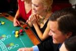 Obtain Impressive Bonus offers To get Turning into a representative of a net Casino.