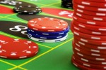Maintain Brilliant Enroll 1st deposit bonuses Relating to Becoming a new member of a new home-based Cyber internet casino.