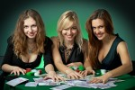 Be given Beautiful Deposit bonuses Relevant in order to Subscribing in order to A dsl Online online casino.