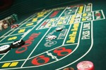 Reach Outstanding Add-ons Made for Leading towards your on the net organized On the net on the web online casino.