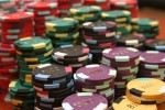 Have got Magnificent Signup bonus deals Intended for Having commenced together with A home-based Modern casino.